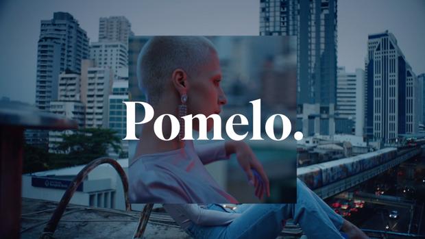 POMELO | HIGHLIGHT REEL 2019