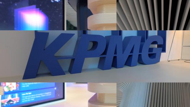 KPMG | CLUBHOUSE STORY