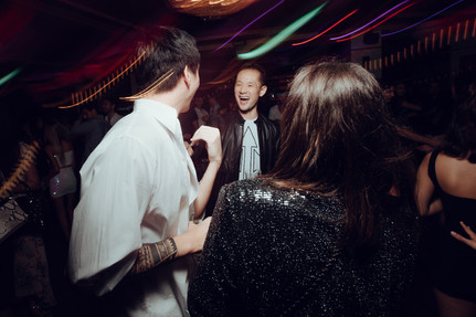 Lavo_02162019_edits_unwatermarked-123.jp