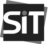 Singapore_Institute_of_Technology_logo.s