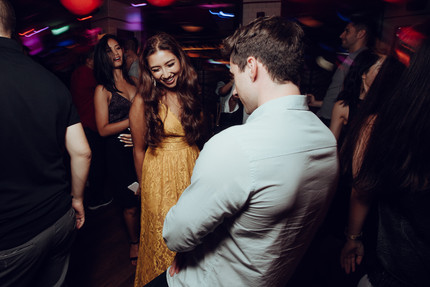 Lavo_02162019_edits_unwatermarked-178.jp