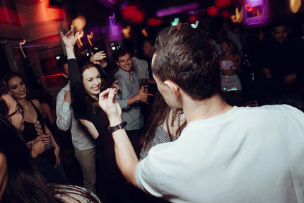 Lavo_02162019_edits_unwatermarked-188.jp