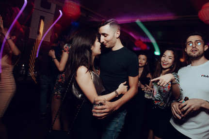 Lavo_02162019_edits_unwatermarked-190.jp