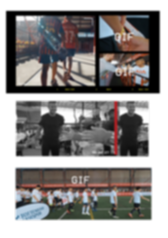 AIA Collage 1.png