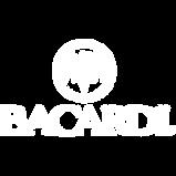 Barcadi