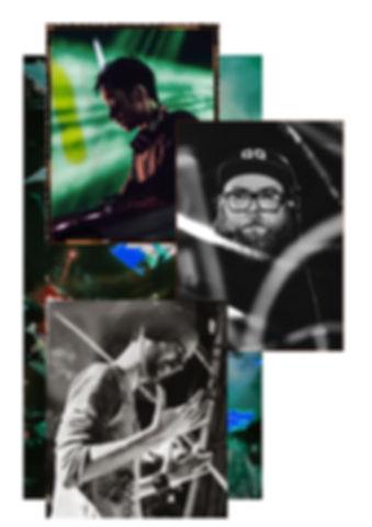 Mystic-Valley-Collage-1.jpg