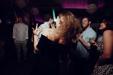 Lavo_02162019_edits_unwatermarked-169.jp