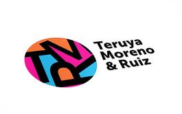 Logo e imagen - Teruya Moreno & Ruiz