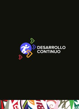 Identidad, logo y piezas campaña - Delosi