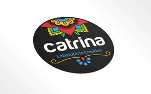 LOGO CATRINA.jpg