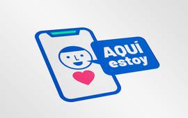 LOGO_AQUÍ_ESTOY.jpg