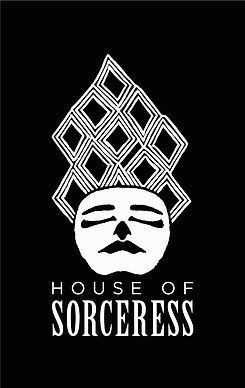 House of Sorceress