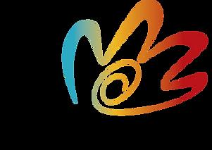 Logos-Elisabete-FCC-GOV_Colorido_edited.