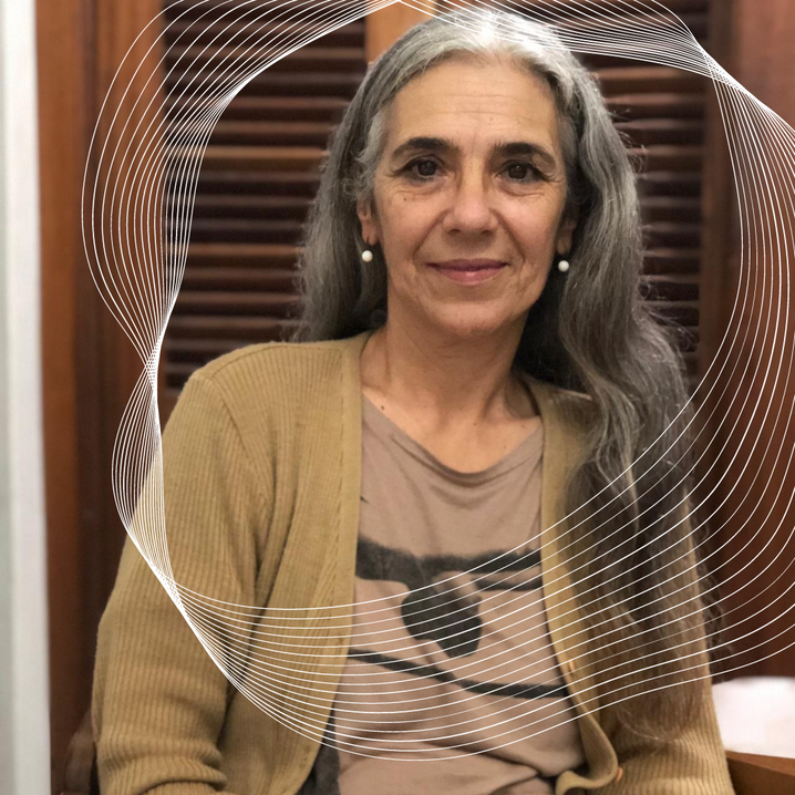 Diana Gilardenghi