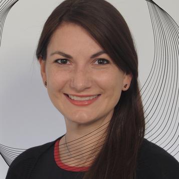Ana Carolina Leimann