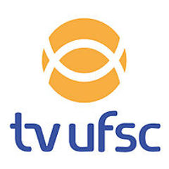 TV_UFSC logo.jpg