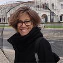 Andréa Bergallo