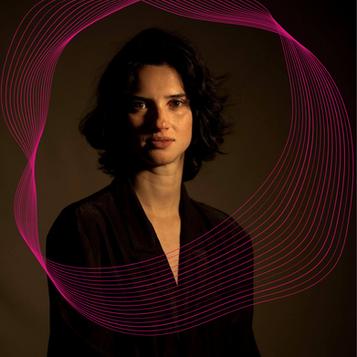 Maria Carolina Vieira