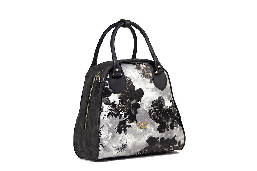 Roses Handbag