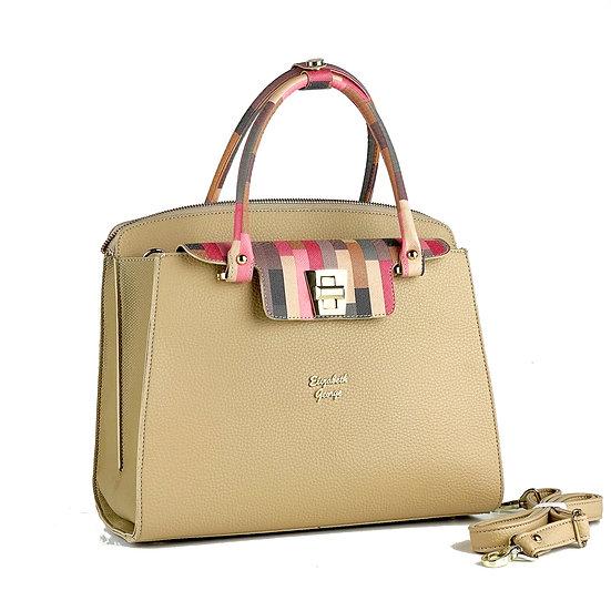 Elegant Shoulder Bag