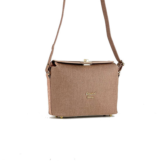 Crossbody Small Bag
