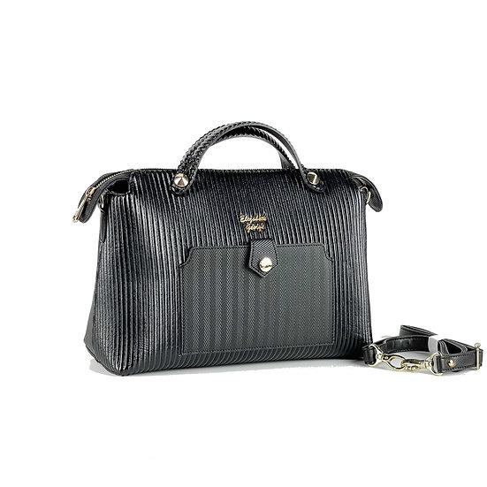 Everyday Handbag