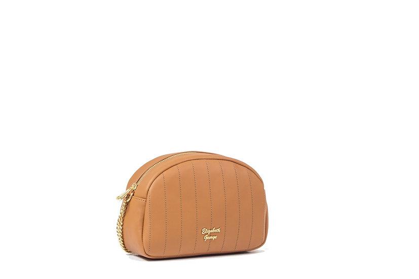 Кросбоди малка чанта