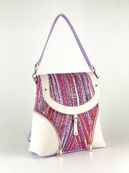 Backpack Diva