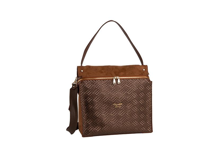 Чанта EG
