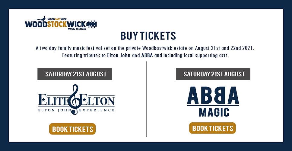 buy tickets woodstockwick festival woodbastwick.jpg