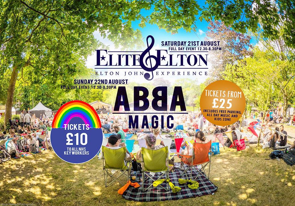 woodstockwick festival elite elton abba magic main final.jpg
