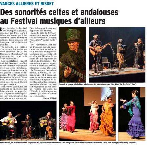 PDF-Complet-edition-de-grenoble-au-sud-d