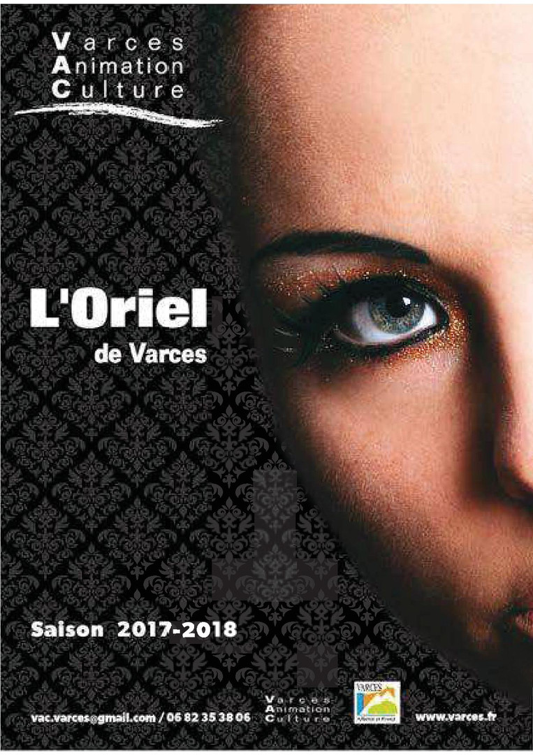 1-brochure_saisonculturelle_2017-2018_2650 2.jpg