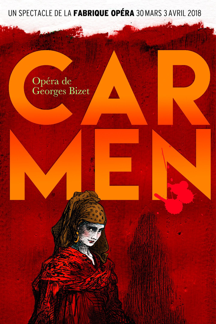 Affiche-Carmen-2018.jpeg