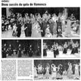 article DL.jpg