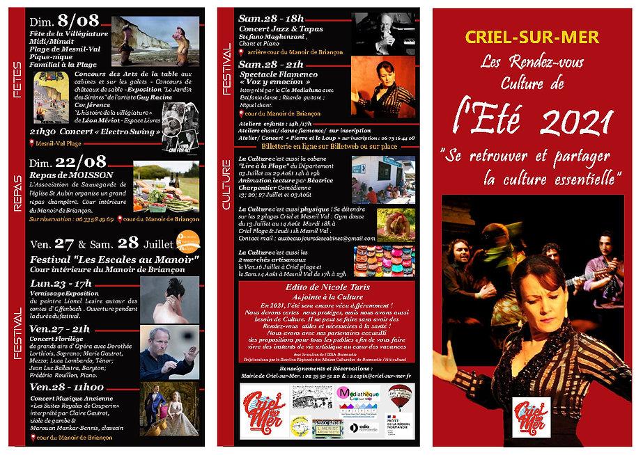 Festival Criel-sur -mer.jpg