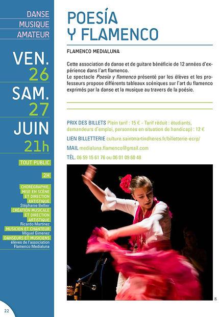 PDF A5 Flamenco medialuna-2 copie.jpg