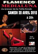 Affiche_café_de_la_table_ronde_28_avril_2018_copie.jpg