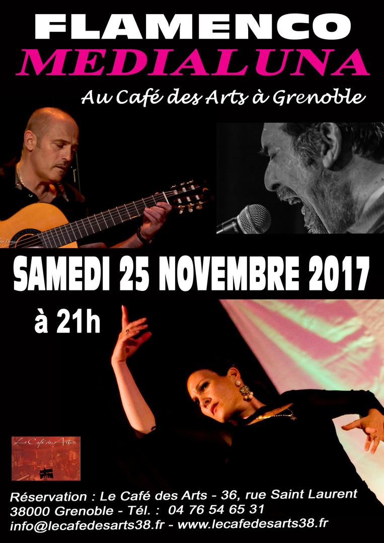 Affiche_café_des_Arts_25_novembre_2017_copie.jpg