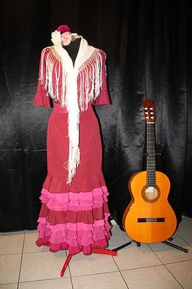 Ensemble Flamenco