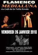 Affiche_café_de_la_table_ronde_26_janvier_2018_copie.jpg