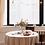 Thumbnail: Nappe de table confection jacquard