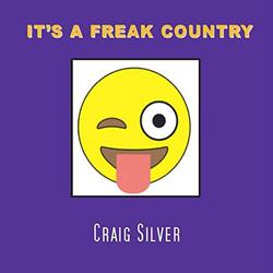 It's A Freak Country