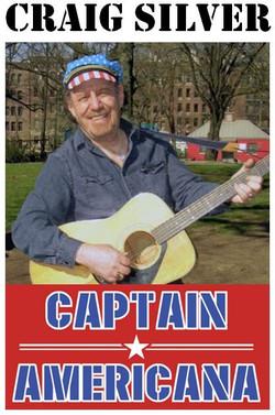 Captain Americana2