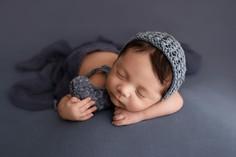 sesion-fotos-newborn055.jpg