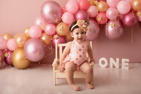 sesion-cumpleaños-bebe_045.jpg