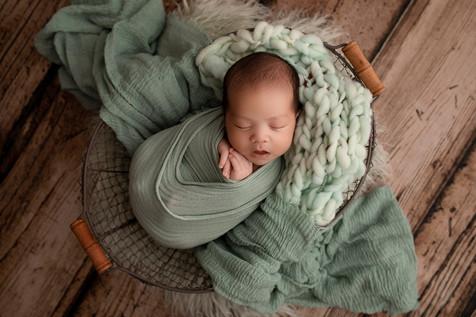 sesion-fotos-newborn049.jpg