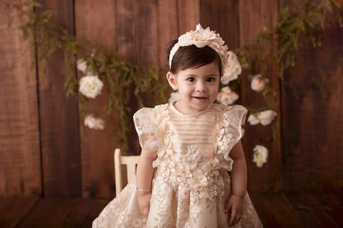 fotografa-de-bebe-005.jpg