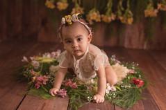 fotografa-de-bebe-003.jpg
