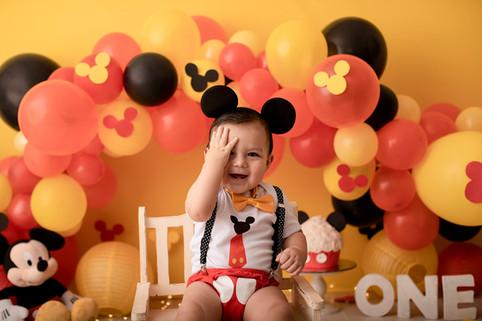 sesion-cumpleaños-bebe_037.jpg